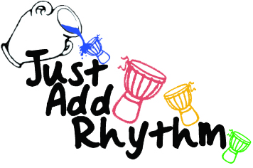 Just Add Rhythm Logo FINAL 9 8 13