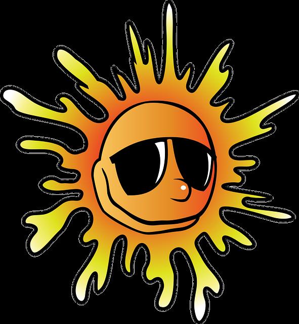 heat-149937_640
