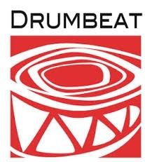 Drumbeat logo 1